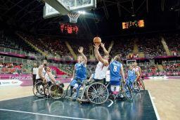 1346507713-mens-wheelchair-basketball-group-a-match-between-turkey--italy_1418076