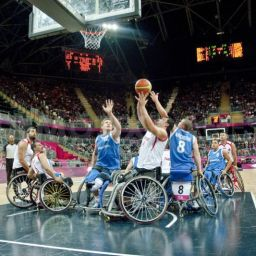 1346507713-mens-wheelchair-basketball-group-a-match-between-turkey--italy_1418076