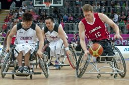 1346752406-mens-wheelchair-basketball-group-b-match-between-canada--japan_1414088