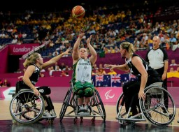 Katie+Hill+2012+London+Paralympics+Day+9+Wheelchair+G2DbRxJHPO8l