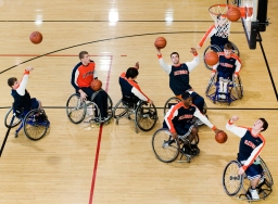 WheelchairBasketball04_JB